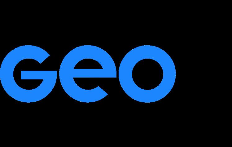 Geo-Q