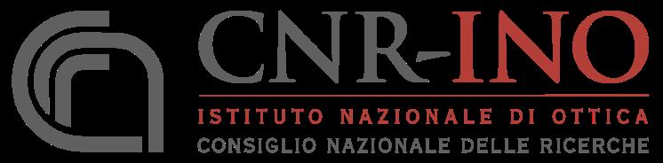 CNR-INO